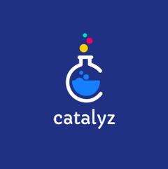 Catalyz