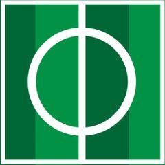 Outbreak Soccer C.