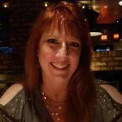 Amy Shroyer D.