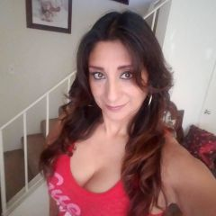 Rosario P.