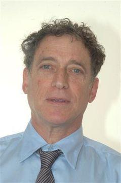 Ron H. M.