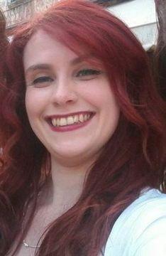 Elise M.