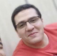 Ali Gamal A.