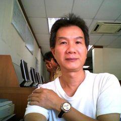Yap Kim T.