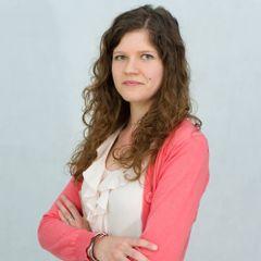 Agnieszka S.