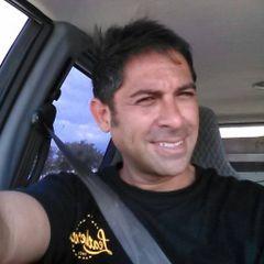 Pablo Lopez L.