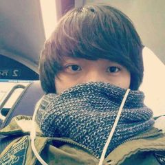Hyeongmin C.
