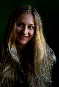 Silviana Z.