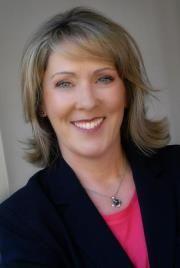 Christine A. W.
