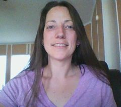 Lori N.