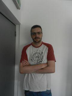Nikola D.