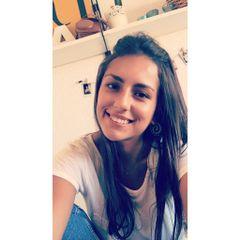 Ana Maria Puentes P.