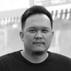Taufan A.