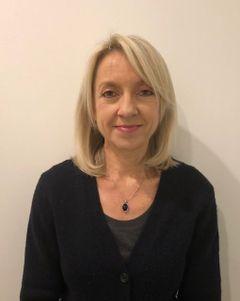 Marianne S.