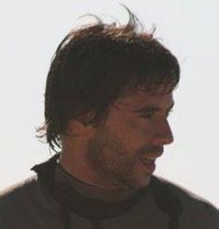 João A.