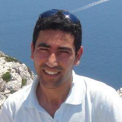 Abdelhak M.