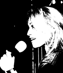 Lauren Elizabeth H.