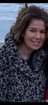 Mariken R.