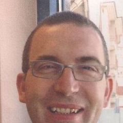 Michaël W.