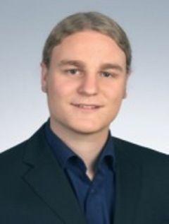 Dominik O.
