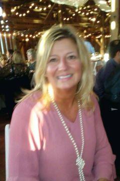Carolleen Danner S.