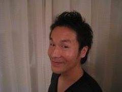 Ken'ichi O.