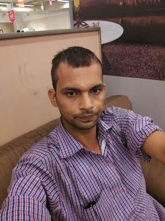 Sunil Kr V.