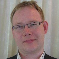 Ulrik S.