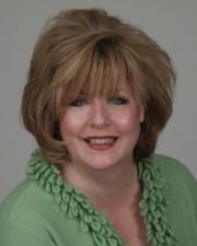 Stacey Quinn W.