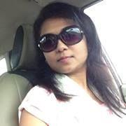 Swati M.