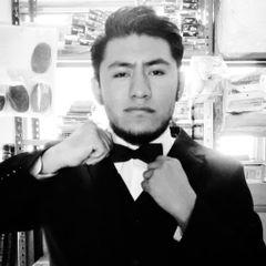 Gabo R.