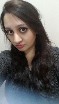 Fatima Rashed M