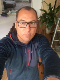 Yann A.