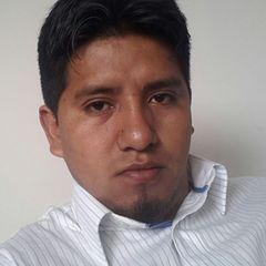 Javier Alfredo Vilcapaza L.