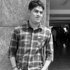 Inder S.