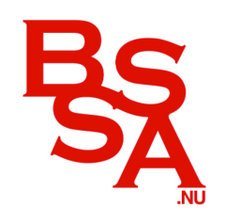 B. Startup School A.