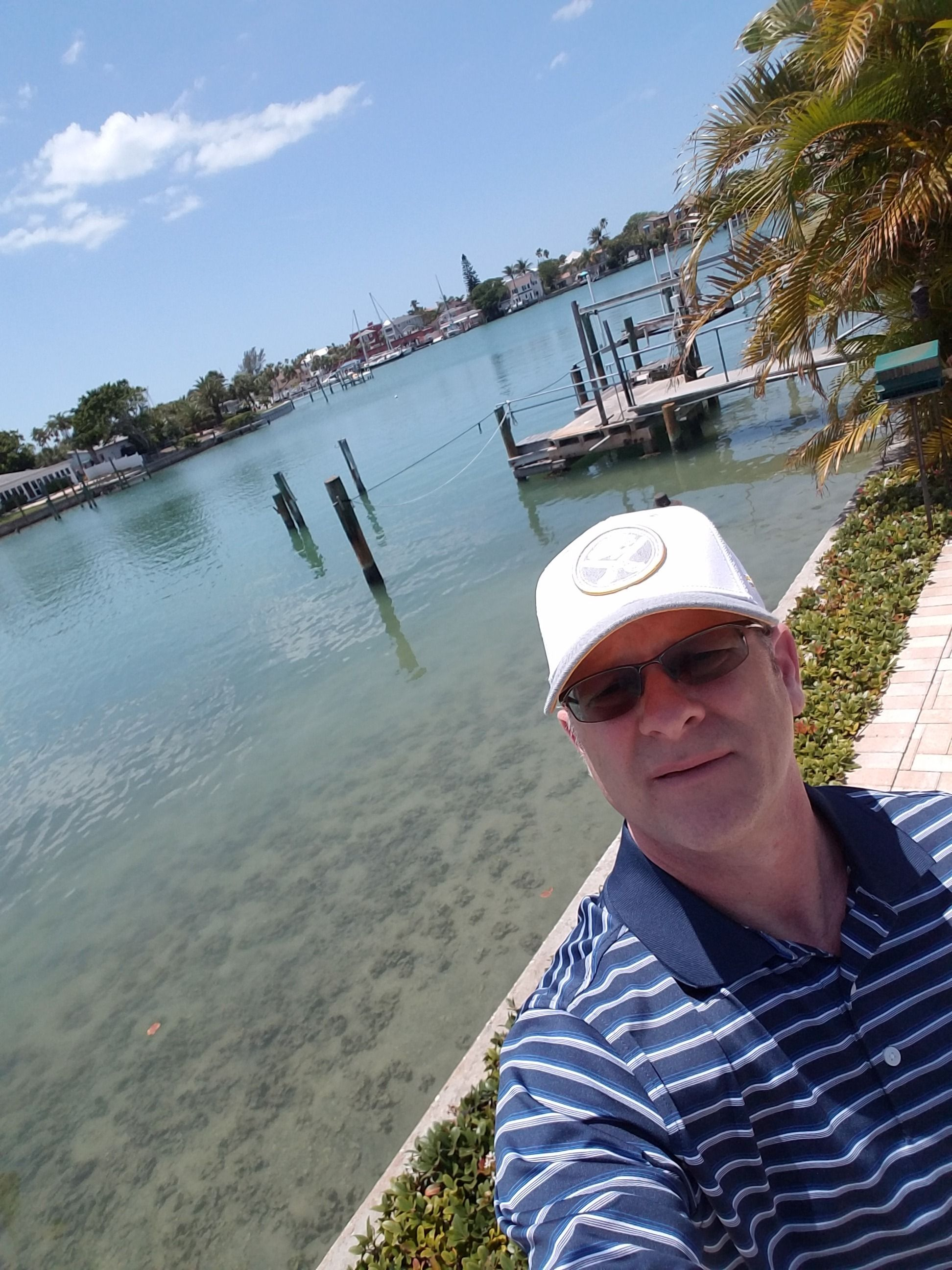 singles over 50 in new egypt Our trips attract people from all over the world who are looking to get up close and personal with our planet new zealand, and europe solo travel put the.