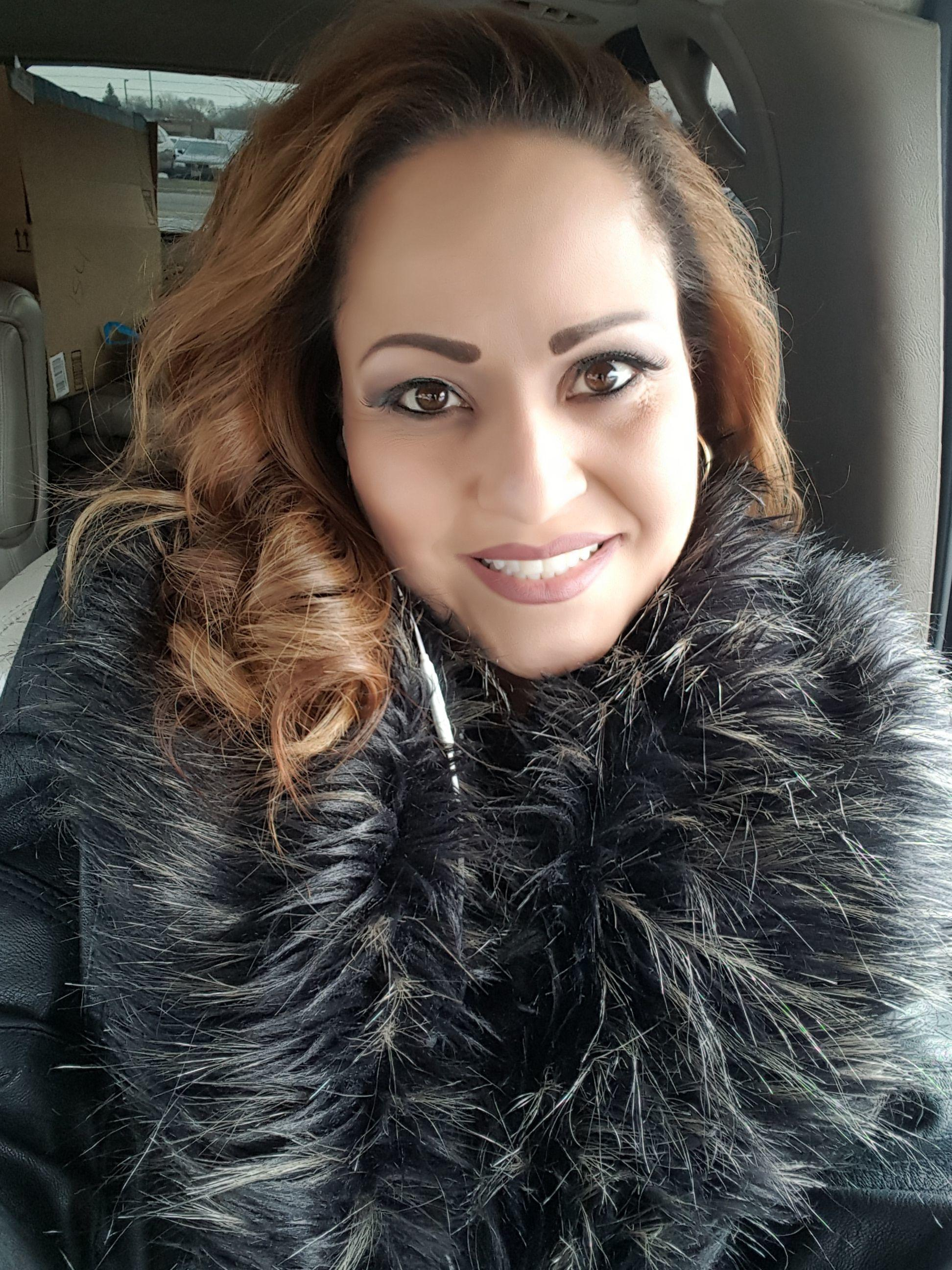 meet grayslake singles Beautiful single women in grayslake il,  in usa you can meet some of the most beautiful, loving, and sincere women in the world.