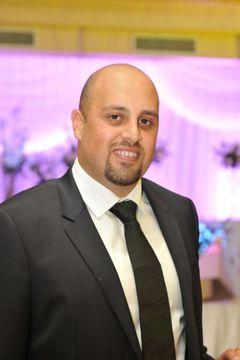 Fahd A.