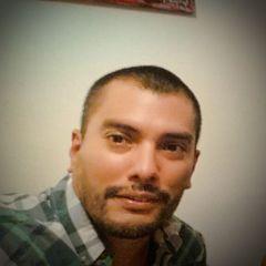 Fernando Ariel A.