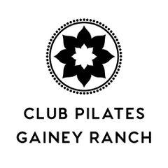 Gainey Ranch Club P.