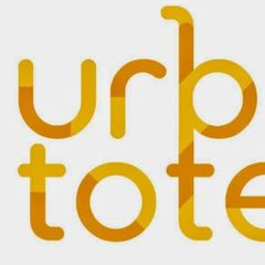 Urban T.