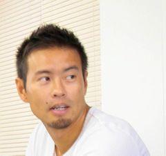 Takehiro Y.
