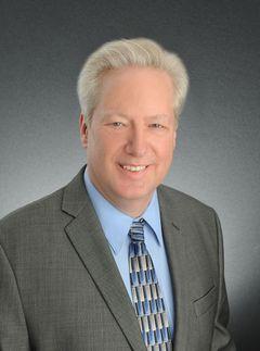 Eric von M.
