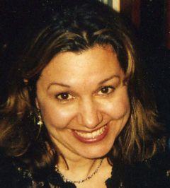 Marsha J.
