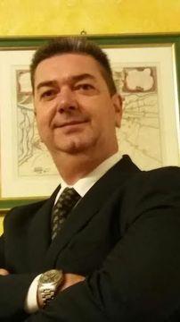 Davide L.