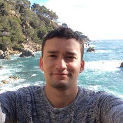 Alexey G.