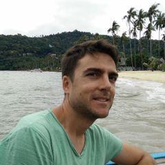 Vicente J. B.