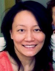 Changrong J.