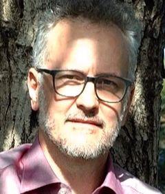 Roberto Dalla C.